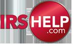 IRS Help.com