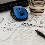 Pam Britz Discloses The Starting Point For Tax Planning