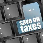 Pam Britz's 11 Smart Ways To Reduce Your 2015 Tax Bill