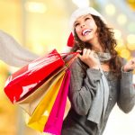 Britz On How To Make The Most of Your Holiday Spending