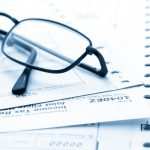 Pam Britz's Tax Extension Tips