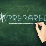 Pam Britz's 3 Essential Areas For Disaster Planning