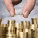 Pam Britz's Four Tips On Building Wealth