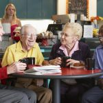 The Complexity of Social Security Benefits For Sugar Land Retirees