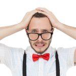 13 Reasons The Taxman Fears Pam Britz