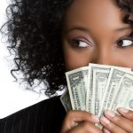 Pam Britz Identifies 5 Money Habits That Are Financially Crippling You