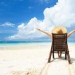 How Comprehensive Travel Insurance Can Help Sugar Land Families Avoid Vacation Nightmares