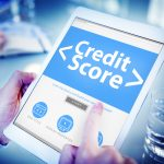 Britz's 5 Steps To Affect Your Credit Score