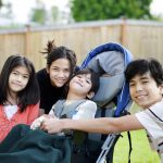 Three Key Decisions For Sugar Land Families With Special Needs Children