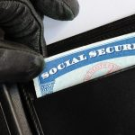Seven Free Tips For Identity Theft Protection For Sugar Land Individuals & Families