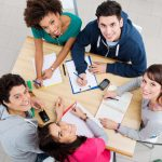 An Overview Of Student Tax Credits, Benefits & Deductions By Pam Britz