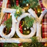 Pam Britz's Holiday Season Prayer