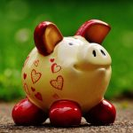 A Sugar Land Tax Professional's Valentine's Day Plan