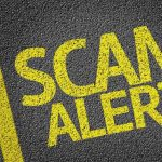 The Top 12 2017 IRS Scams by Pam Britz