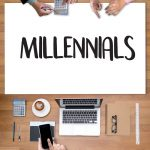 Millennials In The Sugar Land Workplace