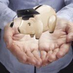 Should Sugar Land Parents Sacrifice Their Retirement for Their Children's College Debt?