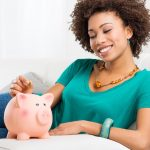 5 Tips on How to Become Wealthy in Sugar Land