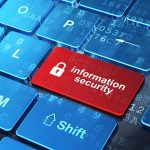 Common Sense Taxpayer Information Security for Britz Financial Group Clients