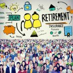 Five Common Retirement Strategy Mistakes We've Seen in Sugar Land