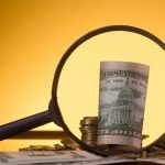 5 Tips To Think More Clearly About Financial Decisions For Sugar Land Taxpayers