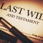 Estate Planning For Dummies: Two Estate Planning Myths Debunked For Sugar Land Families