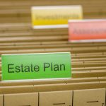 3 More Reasons Why More Sugar Land Families Don't Have Estate Plans