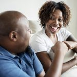 Four Tips For Sugar Land Couples To Make Money and Marriage Work Together
