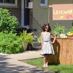 Instilling Financial Literacy For Kids In Sugar Land