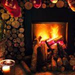 Britz Financial Group's Holiday Prayer