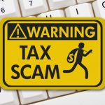 Pam Britz's Three Big Tax Scams And How To Beware