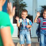 An Under-Utilized Tax Break For Sugar Land Taxpayers: Summer Day Camp