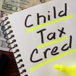 Making Children Less Costly For Sugar Land Families With Kids Through The Child Tax Credit