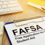 Three FAFSA Tips to Help Sugar Land Taxpayers Get Their High School Grads Ready for College