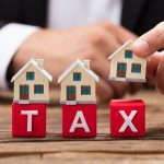 Three New Tax Implications for Buying or Selling a House in the Sugar Land Area