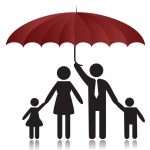 Britz's Rules of Thumb for Life Insurance
