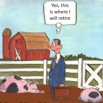 How To Plan For Retirement by Pam Britz