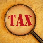 Do Not Procrastinate Tax Filling In 2020 by Pam Britz