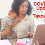 COVID-19 Updates For Sugar Land Taxpayers