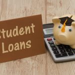Sugar Land Folks With Student Loans, Or Who Take An RMD, You've Got To Read This