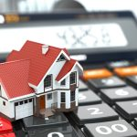 The Important Details of Mortgage Forbearance For Sugar Land Taxpayers