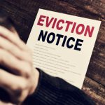 What Sugar Land Landlords And Tenants Should Know About The CDC Eviction Stay