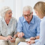 Tax and Financial Planning for Multi-Generational Caretaking for Sugar Land Families