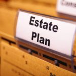 Debunking Estate Plan Myths For Sugar Land Taxpayers (Part 2)