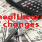 Key Healthcare Changes From ARPA For Sugar Land Taxpayers